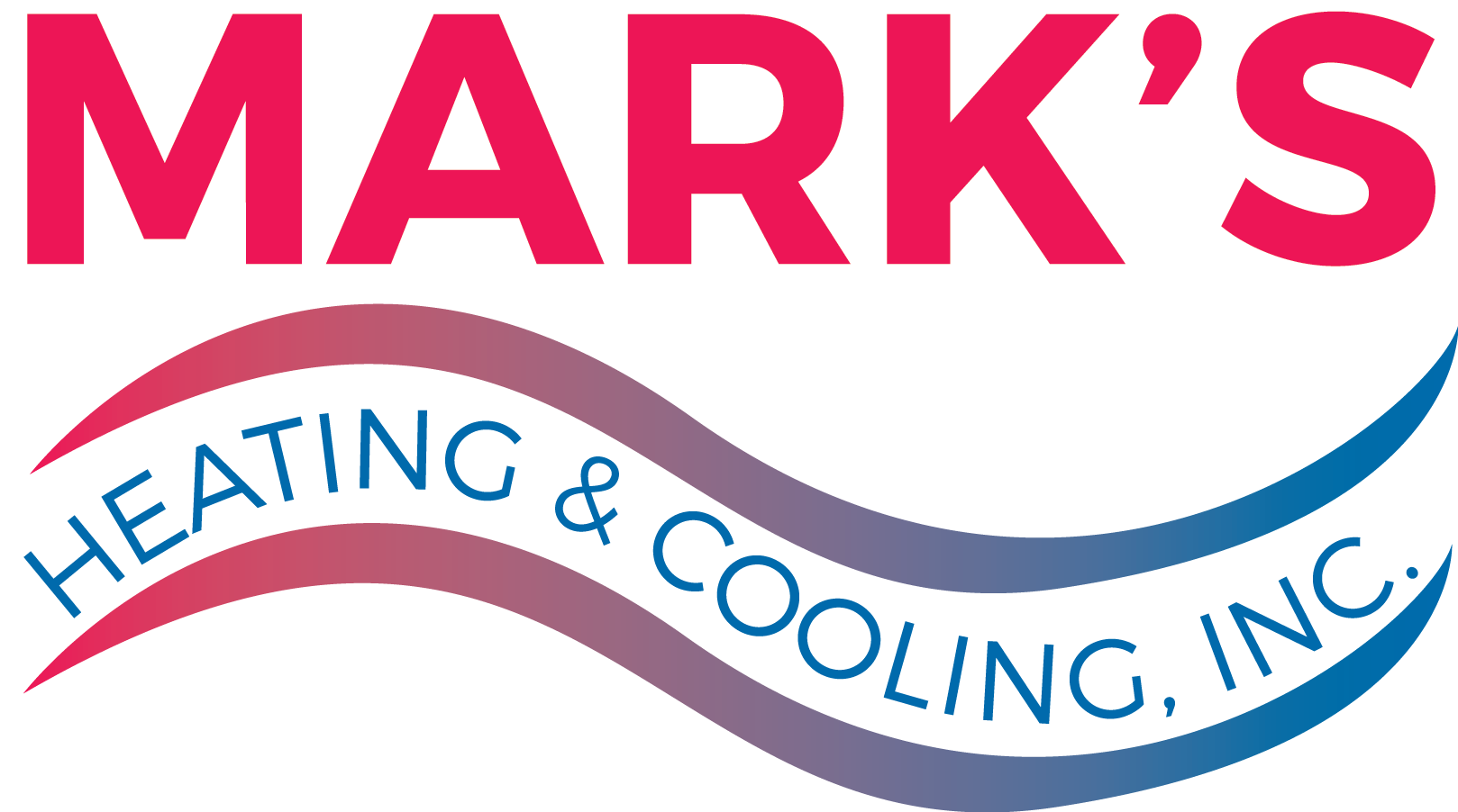 hvac contractor in oconomowoc wi mark s heating cooling